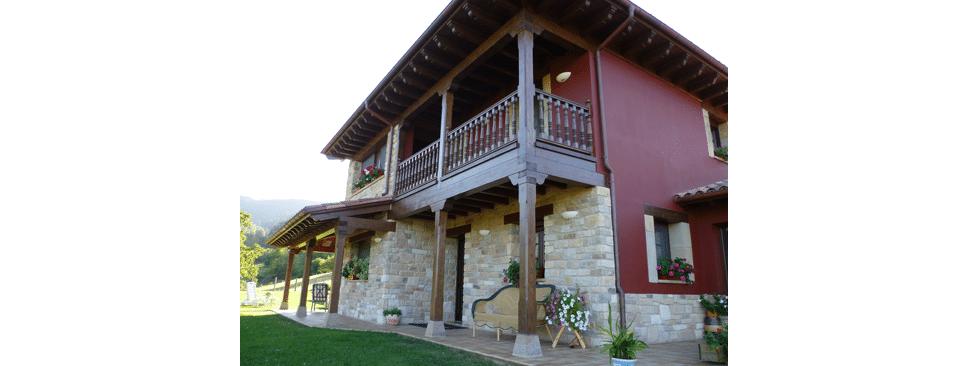 Imagen fachada 7