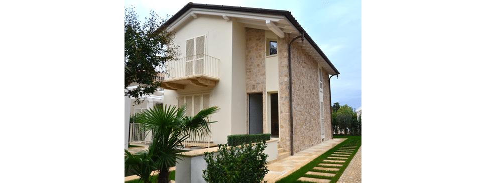 Imagen fachada 5