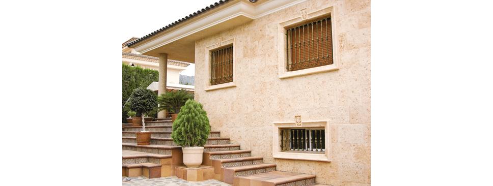 Imagen fachada 3