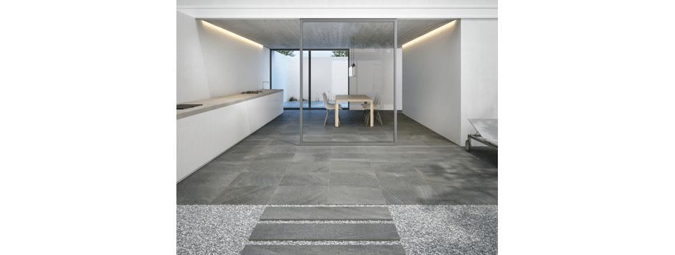 Exteriores-PavCeramc-Pav20mm-5-Ambiente+interior-Lyon+Galena
