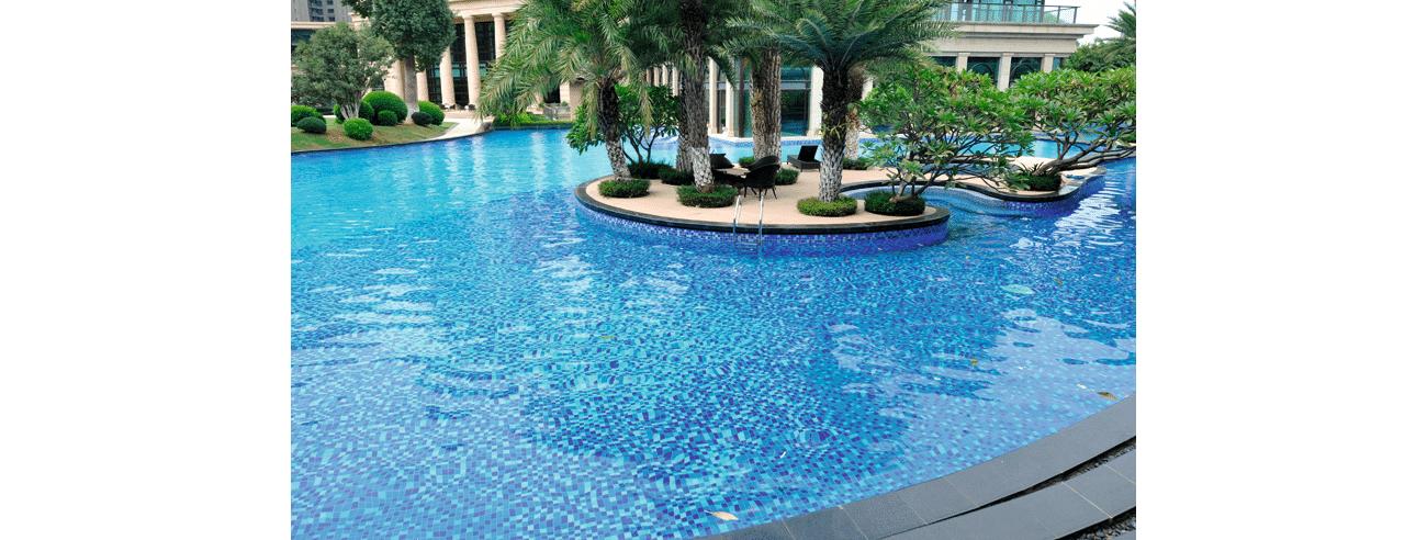 Imagen piscinas 9