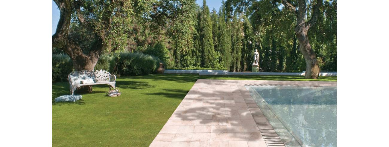 Imagen piscinas 8
