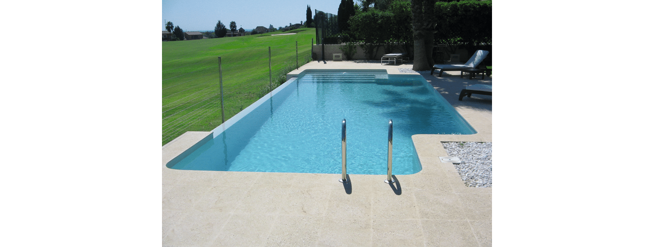 Imagen piscinas 7