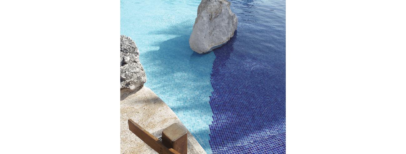 Imagen piscinas 5