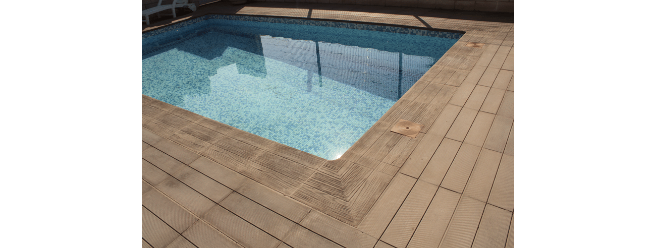 Imagen piscinas 2