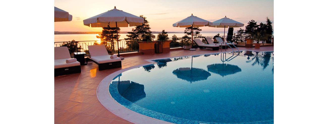 Imagen piscinas 1