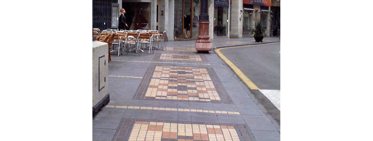 Exteriores-Terrazo-11-Cartagena2