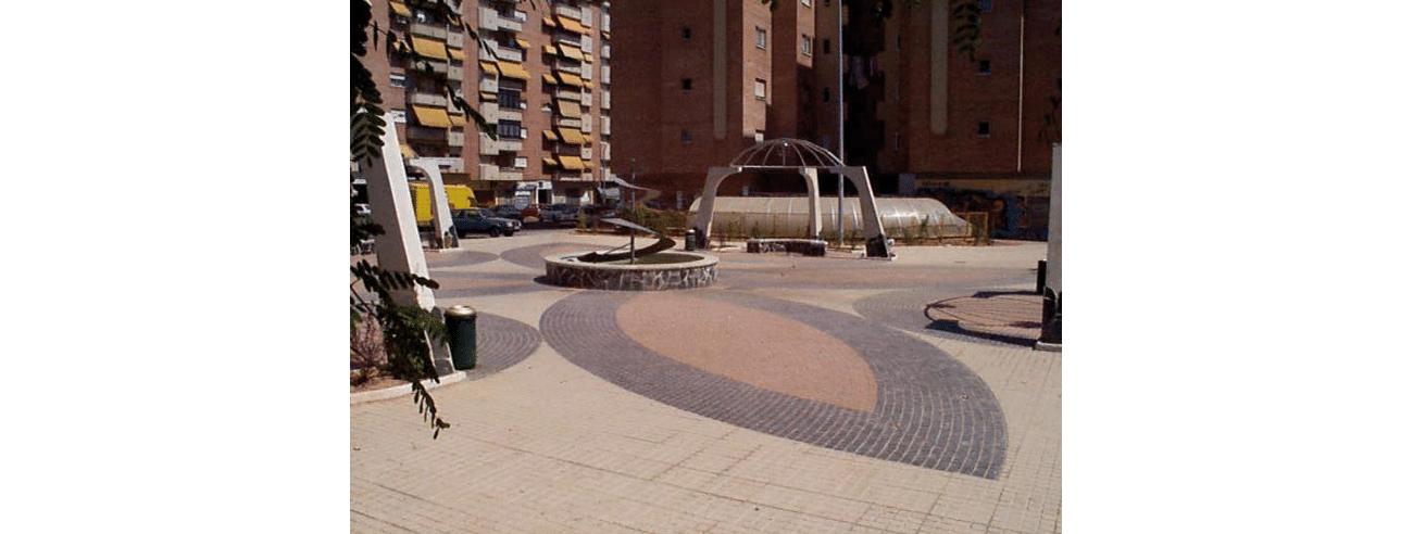 Exteriores-Terrazo-12-Urbincasa_Cartag03