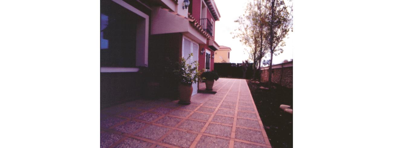 Exteriores-Terrazo-9-exterior3