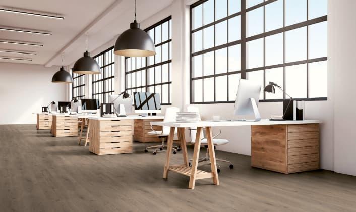 pavimentos de madera alicante