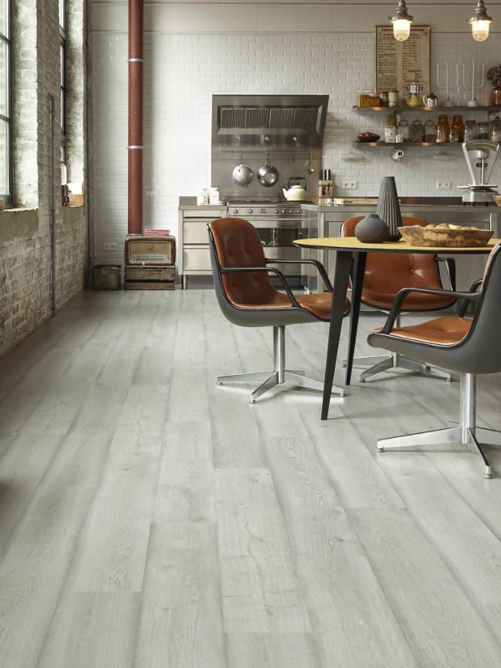 pavimentos de madera murcia II