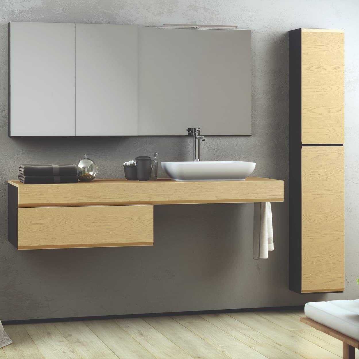 muebles de baño murcia alicante
