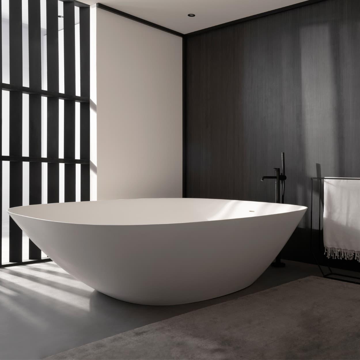 bañeras alicante III