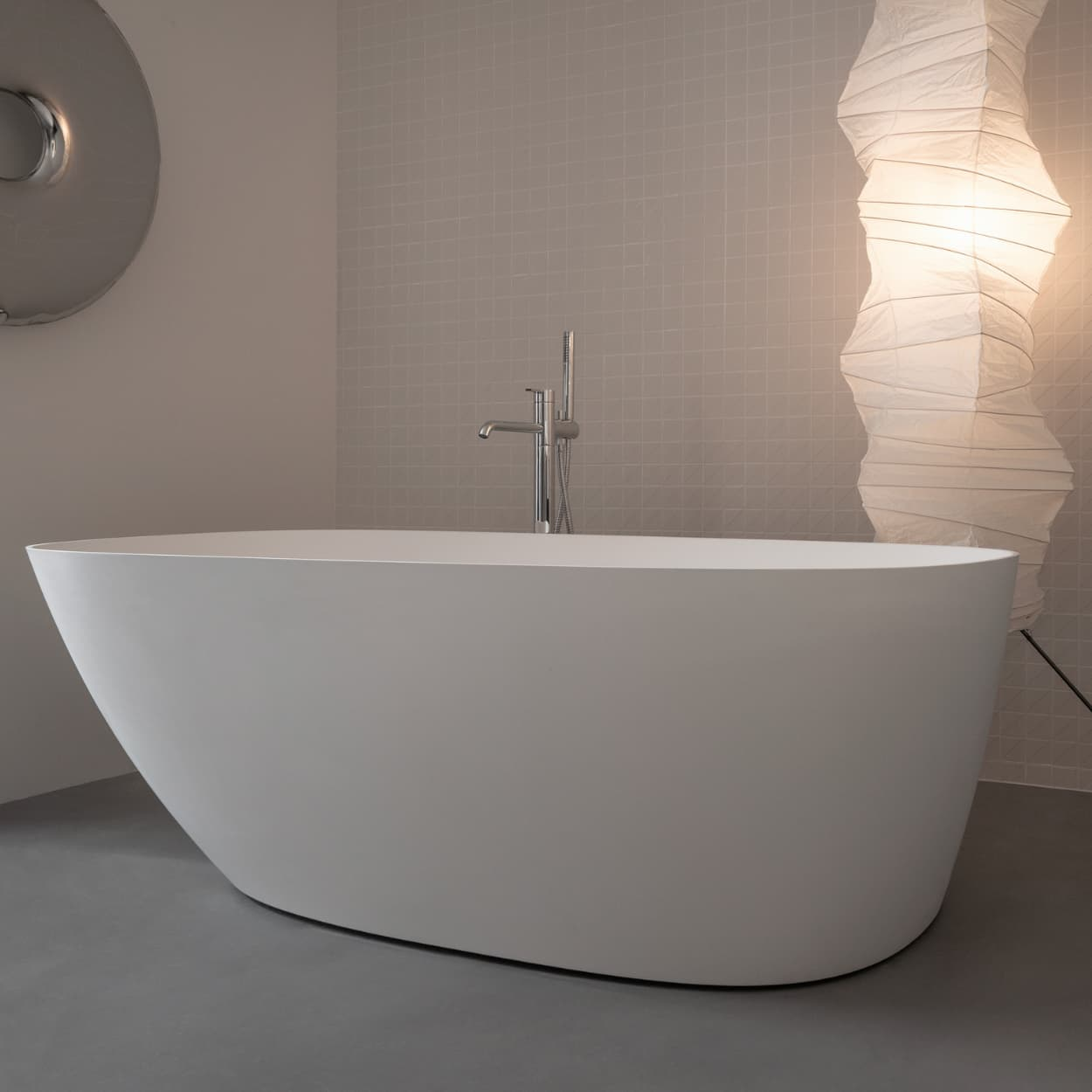 bañeras murcia