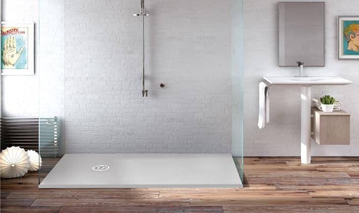 ducha alicante III
