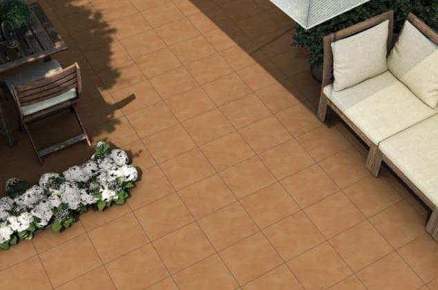 pavimentos rústicos murcia alicante
