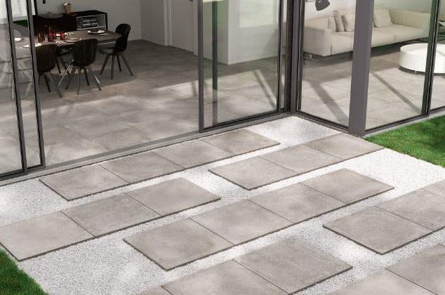 suelos cemento alicante