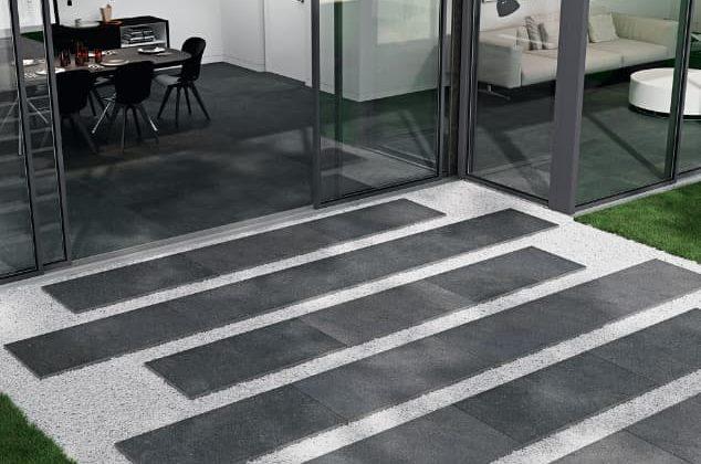 pavimentos cerámicos alicante