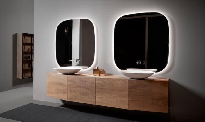 muebles de baño murcia II