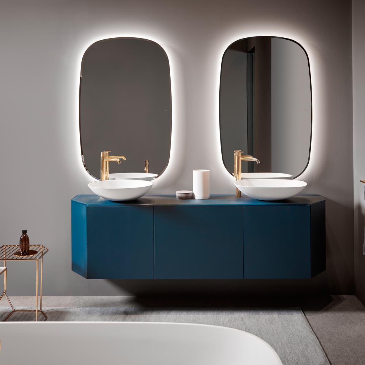 muebles de baño alicante murcia