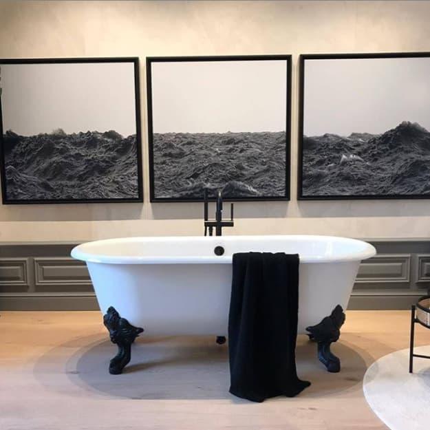 bañeras alicante II