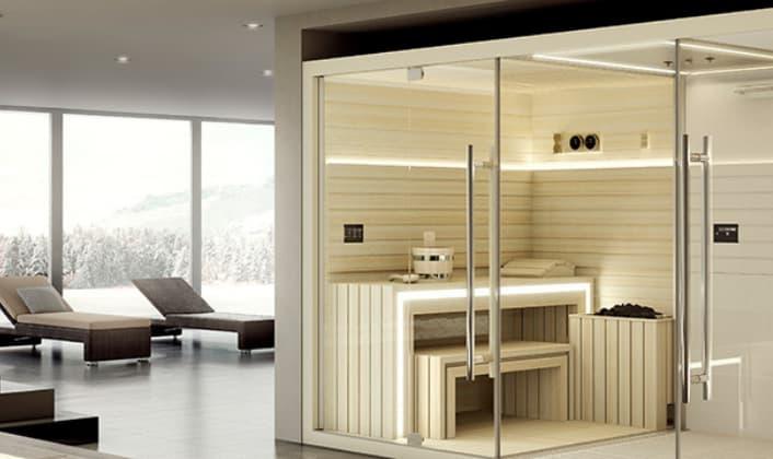 sauna alicante murcia