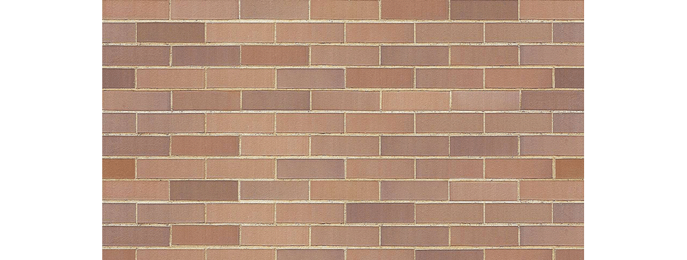 Ladrillo paso por paso como enyesar un muro de ladrillos de ladrillo rojo de la vendimia - Dimensiones ladrillo cara vista ...