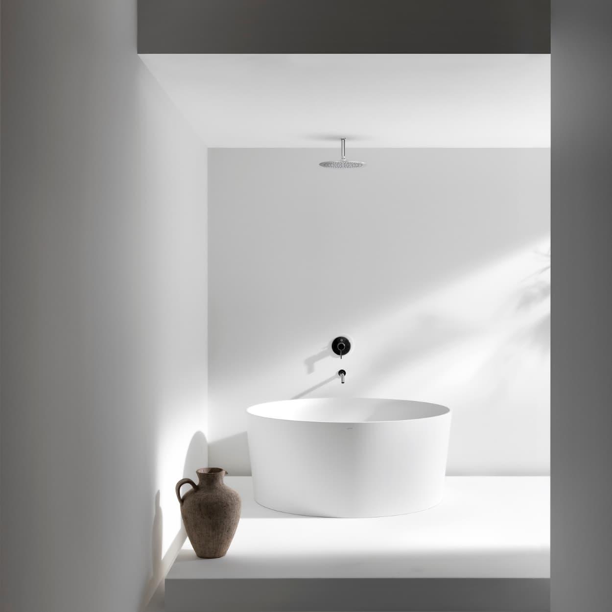 bañeras murcia III