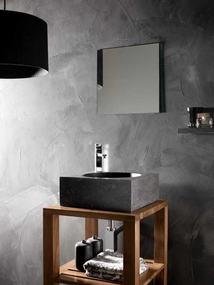 muebles de baño murcia III