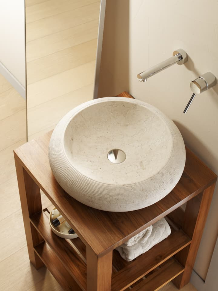 lavabos alicante