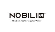Logo Nobili