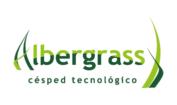 Logo-Albergrass