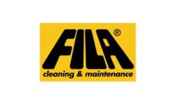 Logo-FILA