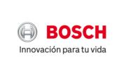 Bosch murcia