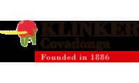 LogoKlinkerCovadonga