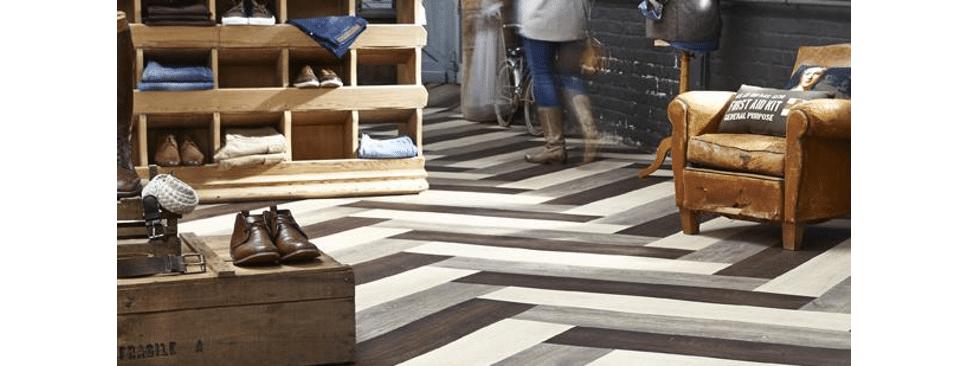 pavimentos y azulejos Alicante 24