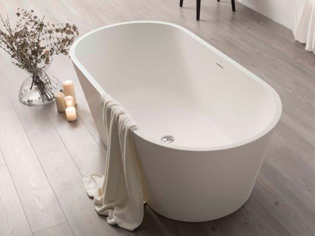 bañeras murcia alicante