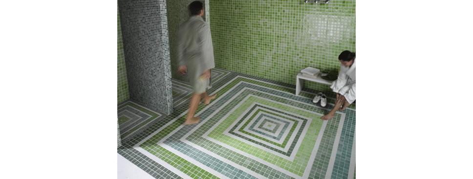 pavimentos y azulejos Alicante 32