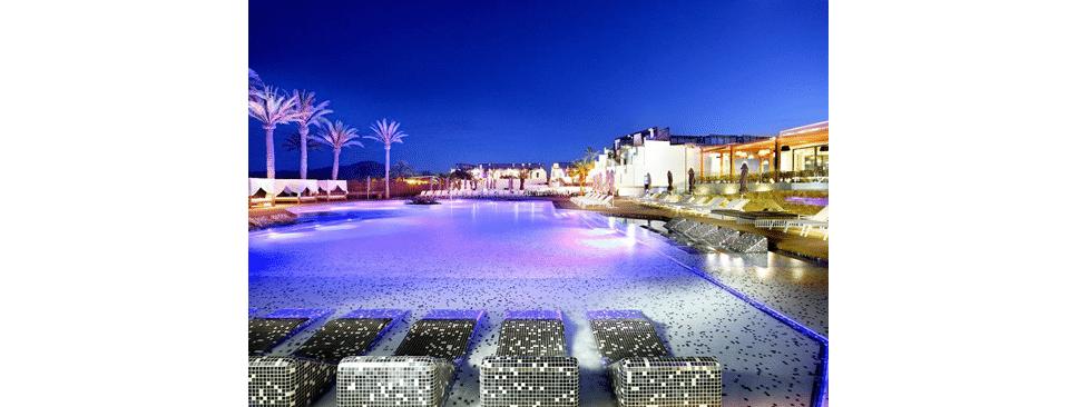 pavimentos y azulejos Alicante 29