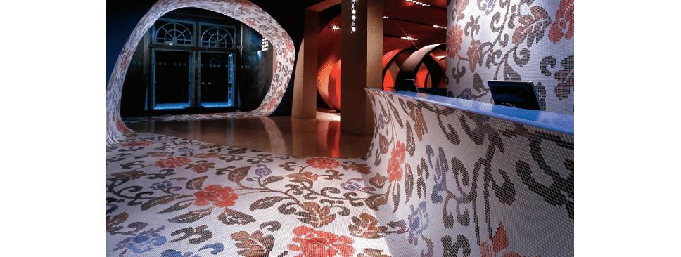 pavimentos y azulejos Alicante 25