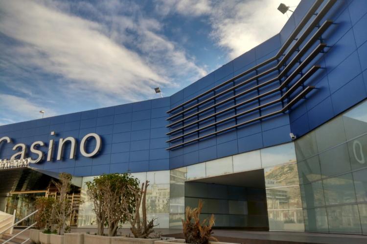 NuestProyec-EdifcNoResid-0-Casino-Alicante-III