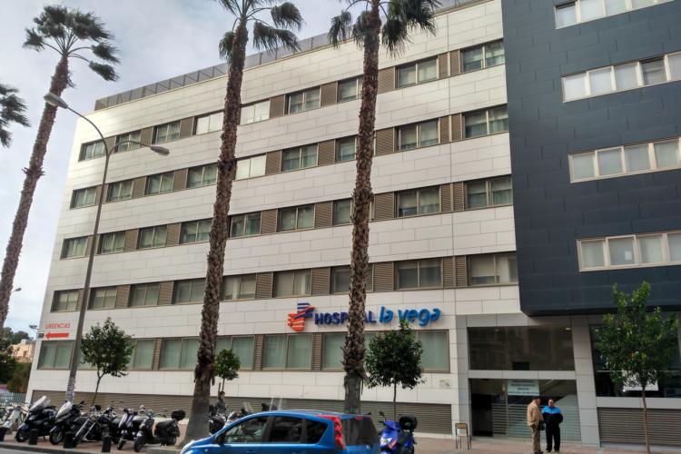 NuestProyec-EdifcNoResid-0-Hospital-La-Vega-Murcia-I