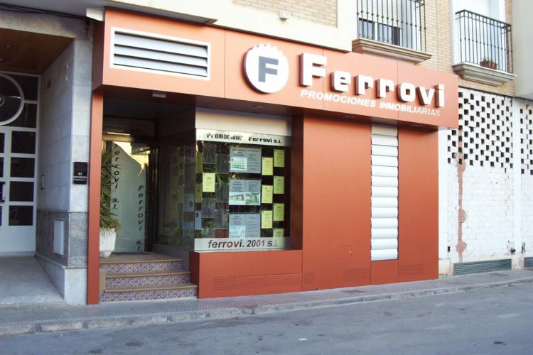 NuestProyec-EdifcNoResid-0-Inmobiliaria-San-Pedro-Pinatar-I