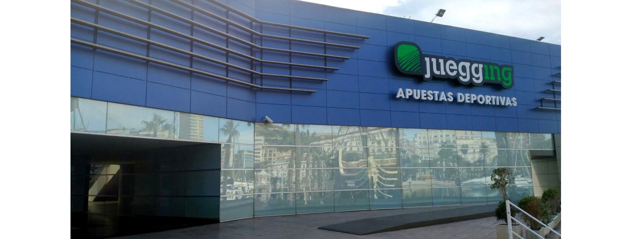 NuestProyec-EdifcNoResid-1-Casino-Alicante-III.png-IV