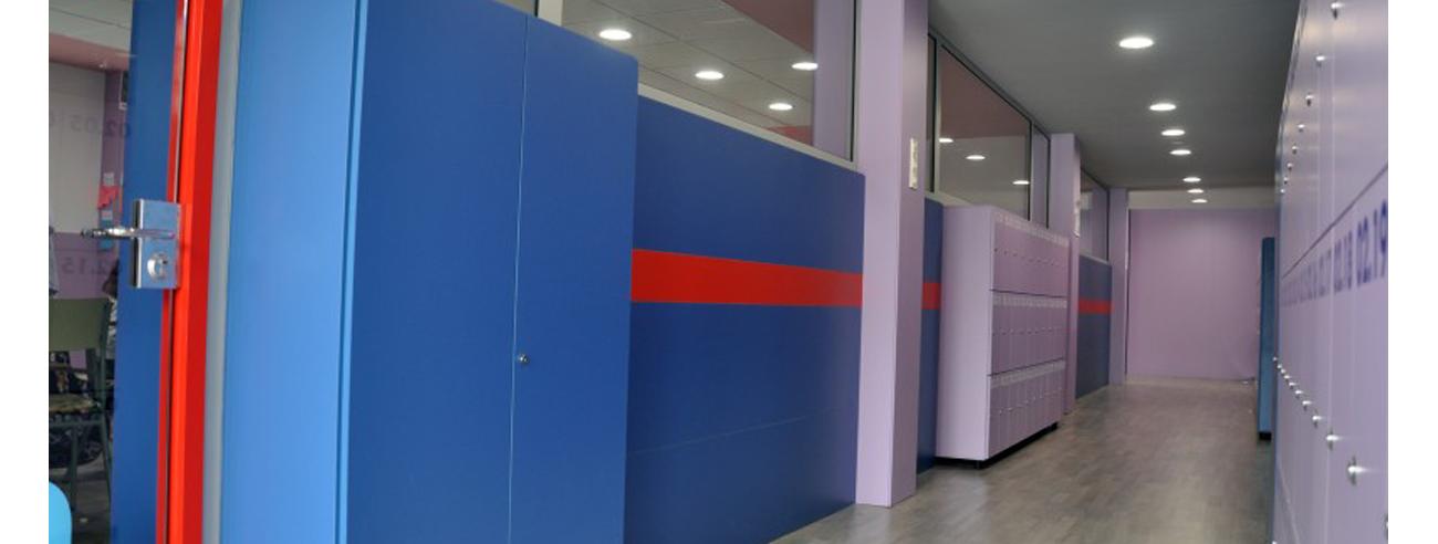 NuestProyec-EdifcNoResid-1-Colegio-Salzillo-Molina-Segura