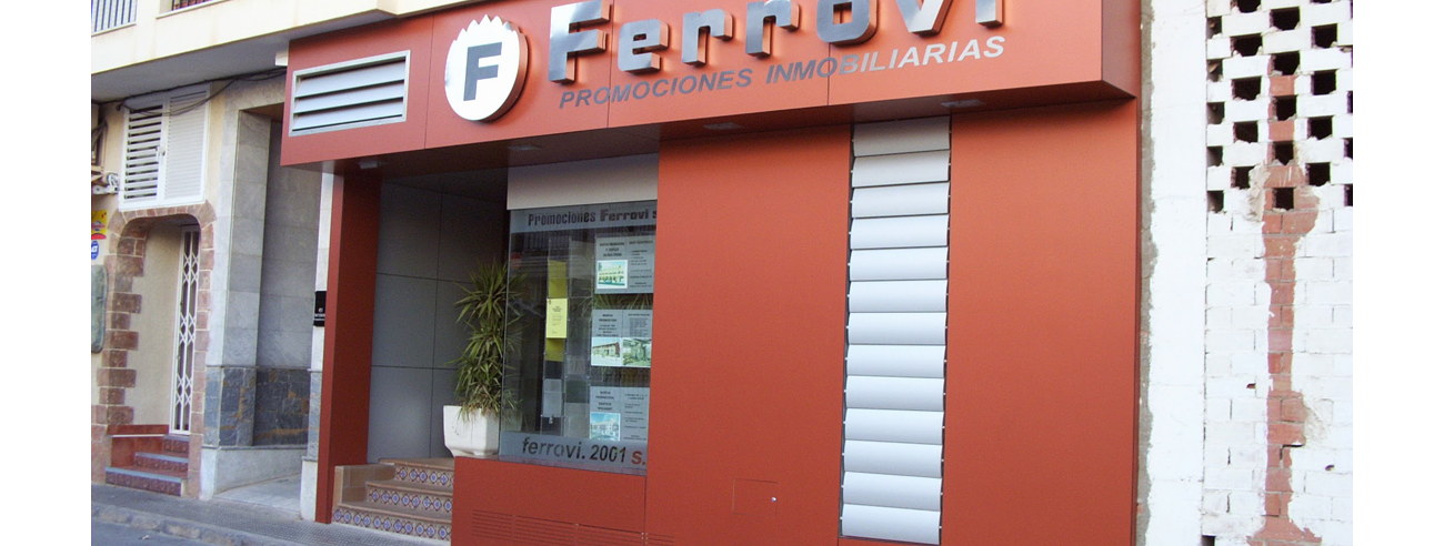 NuestProyec-EdifcNoResid-1-Inmobiliaria-San-Pedro-Pinatar-III