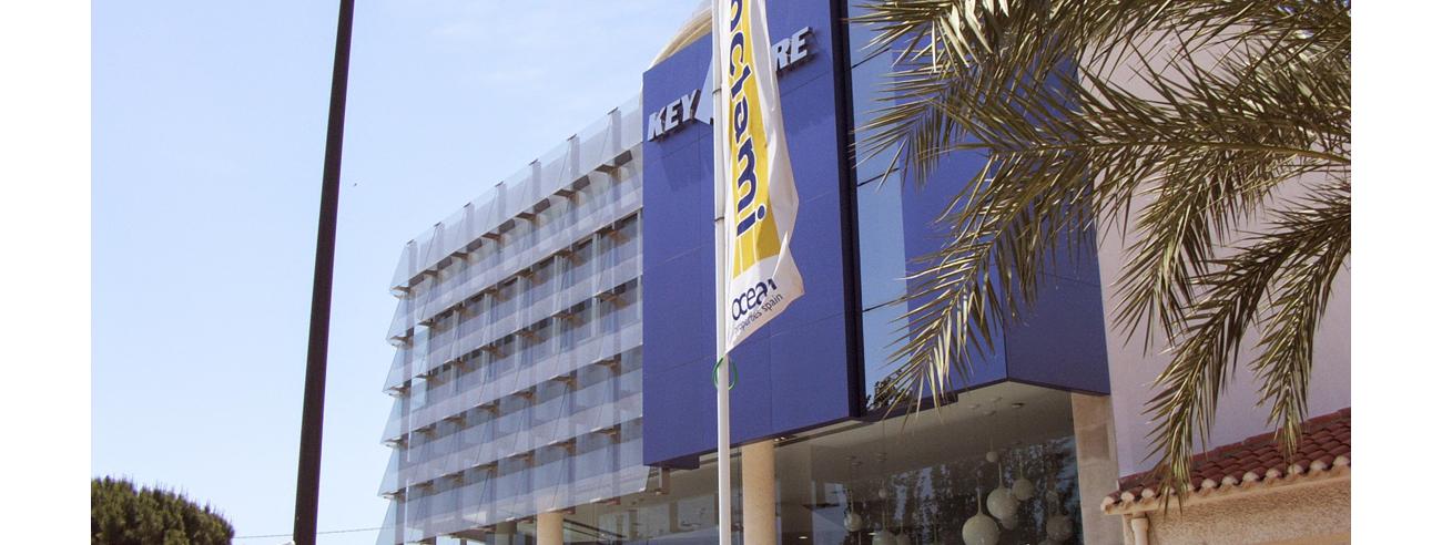 NuestProyec-EdifcNoResid-1-Oficinas-San-Pedro-Pinatar-V