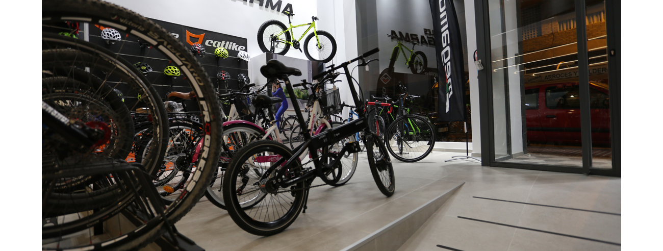 NuestProyec-EdifcNoResid-1-Tienda-bicicletas-Santa-Pola-I