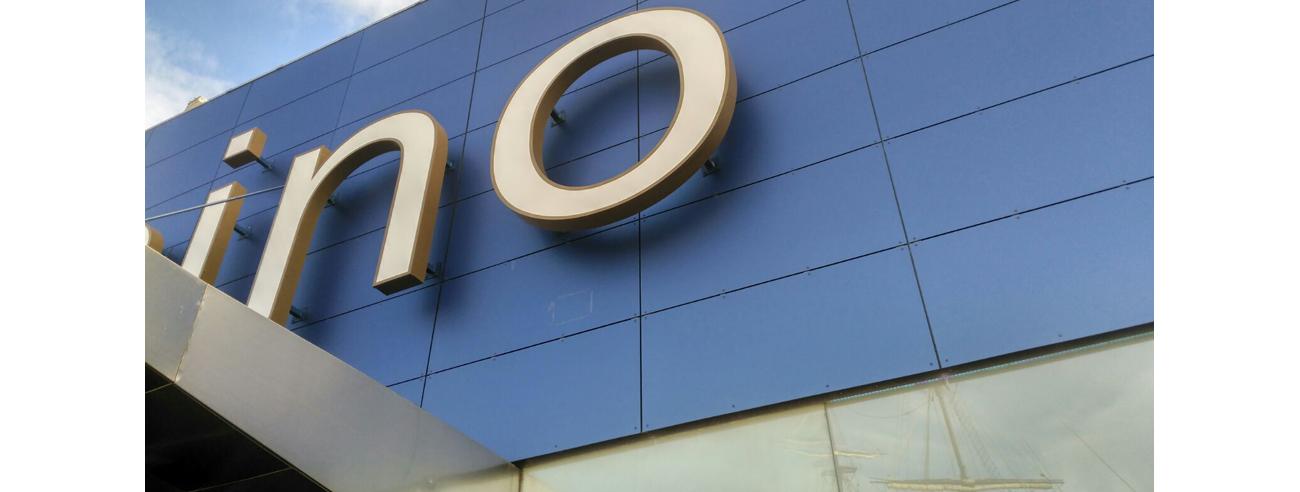 NuestProyec-EdifcNoResid-2-Casino-Alicante-I