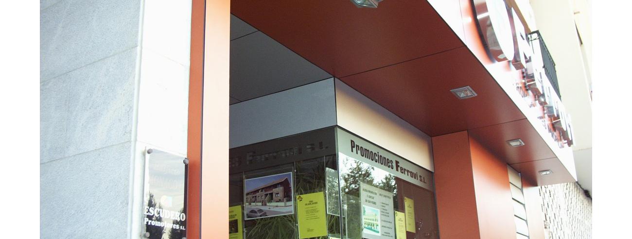 NuestProyec-EdifcNoResid-2-Inmobiliaria-San-Pedro-Pinatar--IV